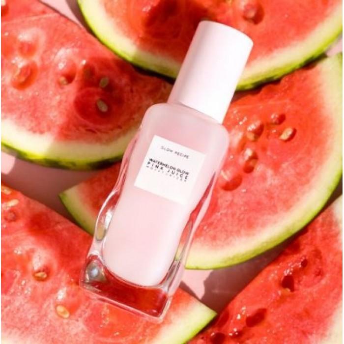 Watermelon Glow Pink Juice Moisturizer (20ml) by GLOW RECIPE **7-10 BIZ DAYS DELIVERY**