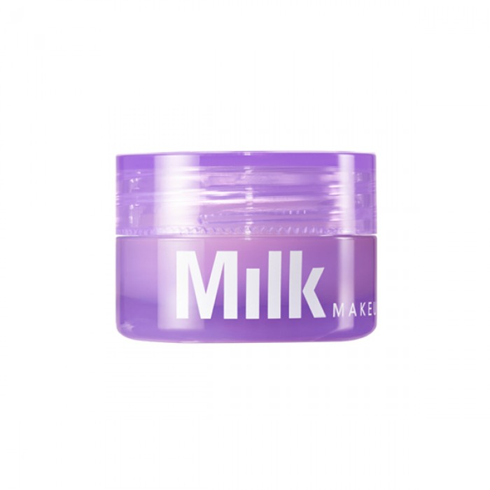 Melatonin Overnight Lip Mask by MILK MAKEUP