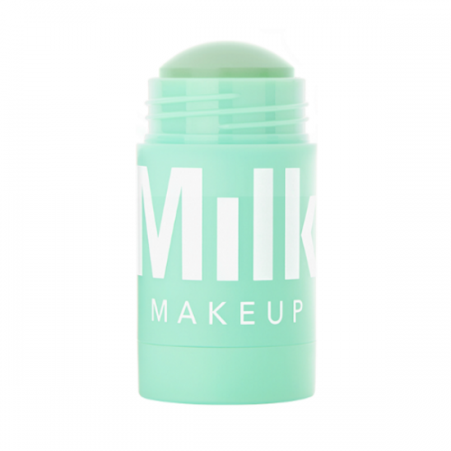 Matcha Detoxifying Face Mask by MILK MAKEUP