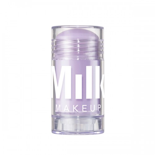 Melatonin Overnight Serum by MILK MAKEUP