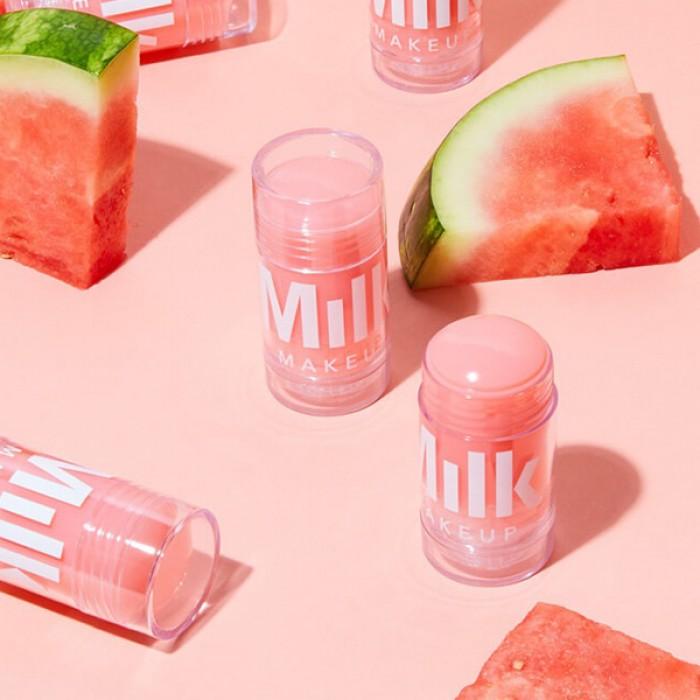 Watermelon Brightening Serum by MILK MAKEUP