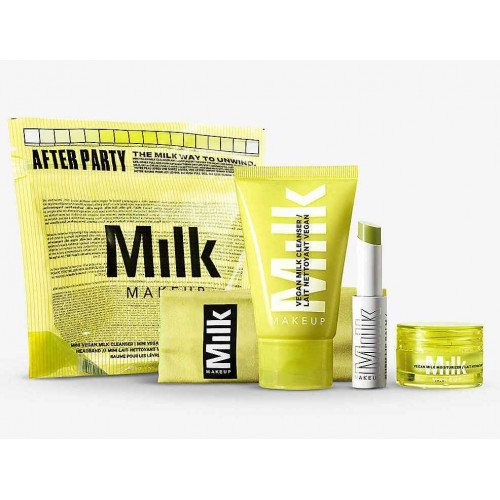After Party Gift Set by MILK MAKEUP